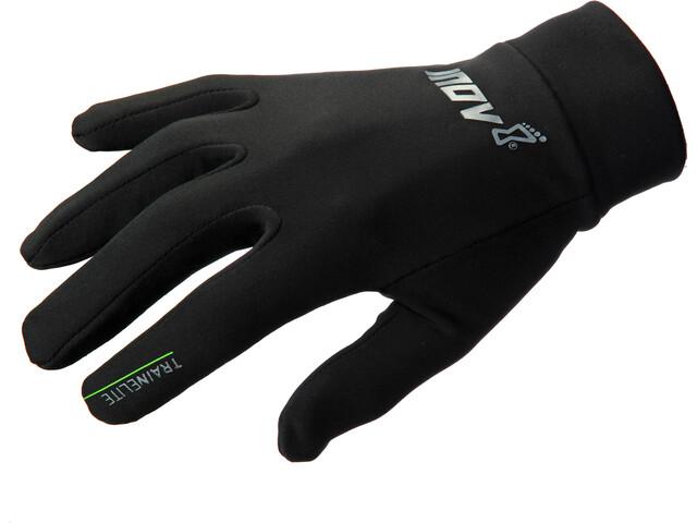 inov-8 Train Elite Handschoenen, black